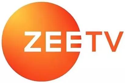 Zee Logo.png