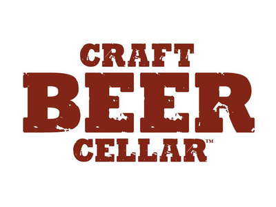 Craft-Beer-Cellar_400x600.png