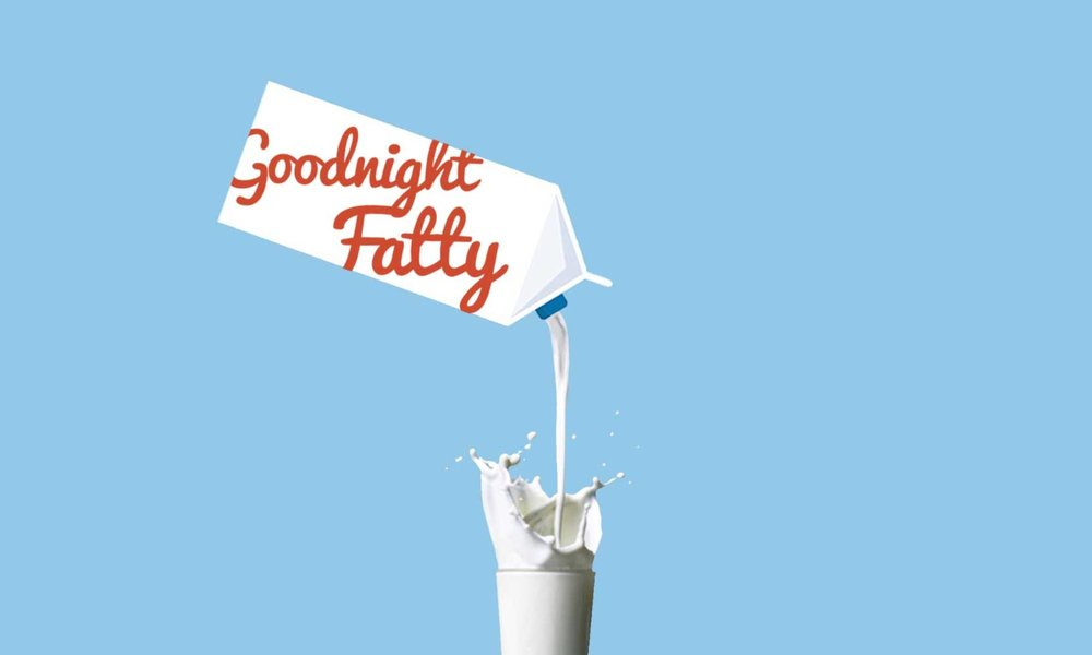 cropped-goodnight-fatty-cover-photo.jpg