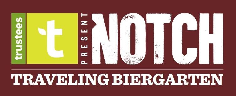 Notch-Trustees-BiergartenLogo.jpg