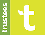 TrusteesLogo_U_Left copy.png