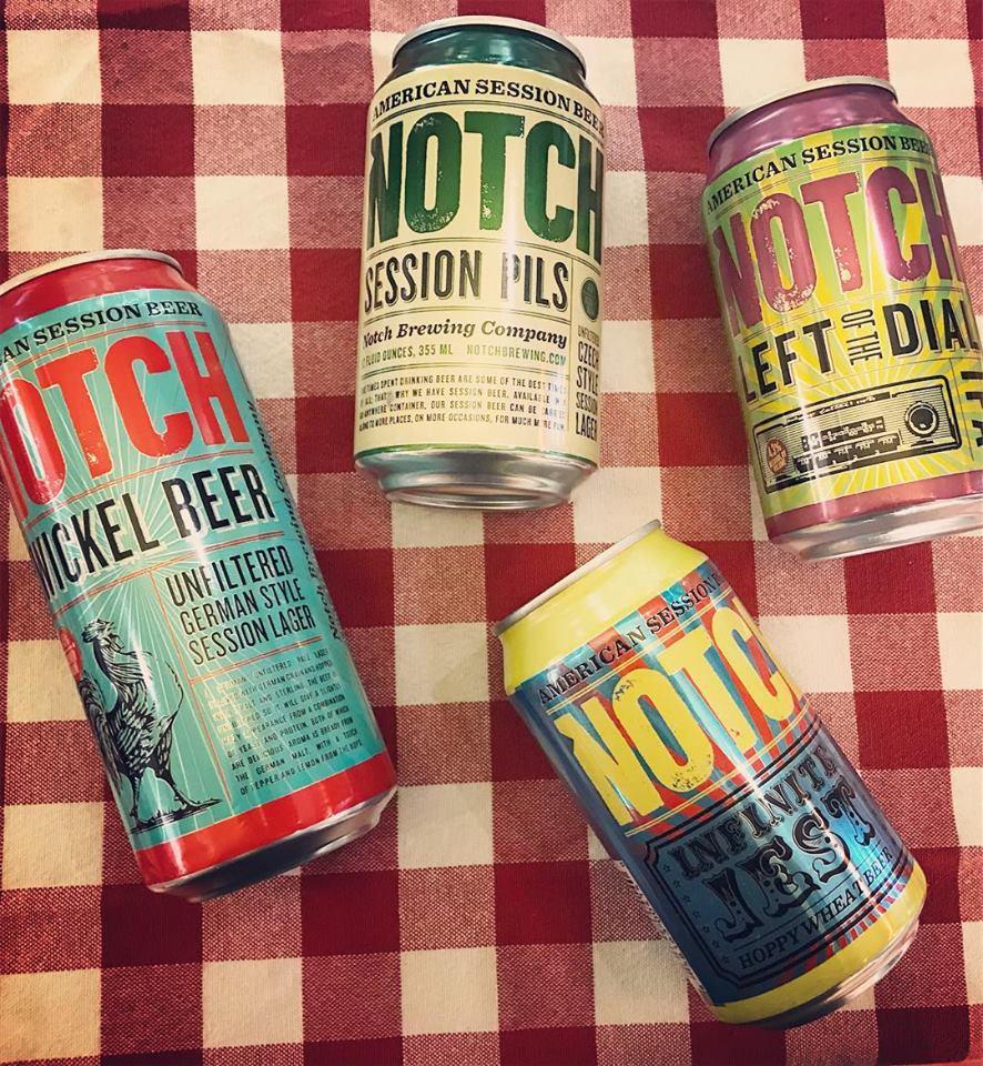 31909445_10105190283297675_6197130430756421632_n.jpg. Head over to Craft Beer Cellar in Westford MA ... & Notch @ Craft Beer Cellar Westford u2014 Notch Brewing