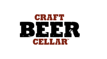 sc 1 st  Notch Brewing & Beer Tasting @ Craft Beer Cellar: Westford u2014 Notch Brewing