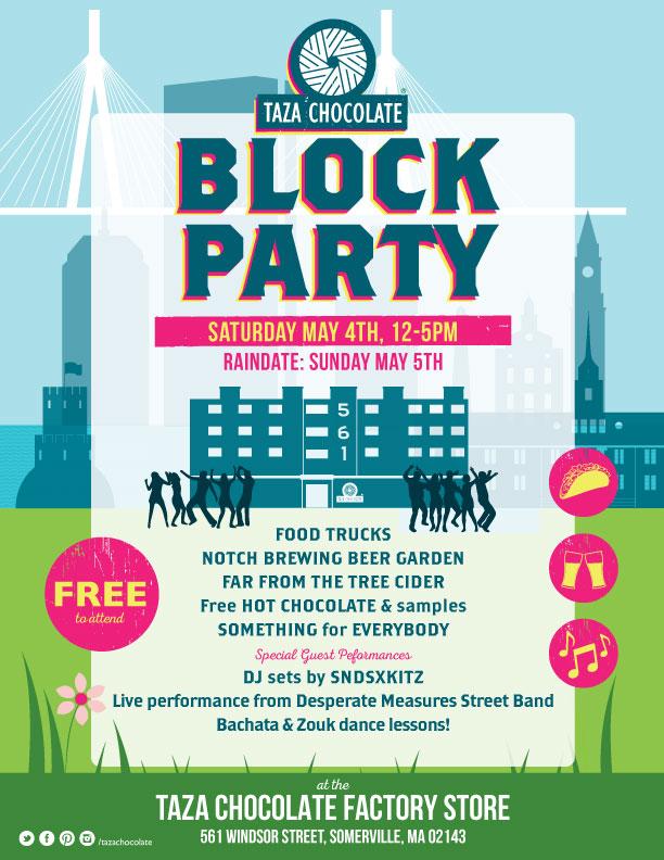 Taza-Block-Party_2019_email.jpg