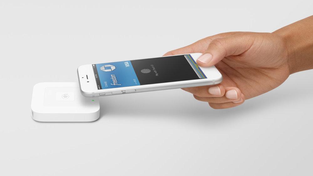 NFC Payments.jpg