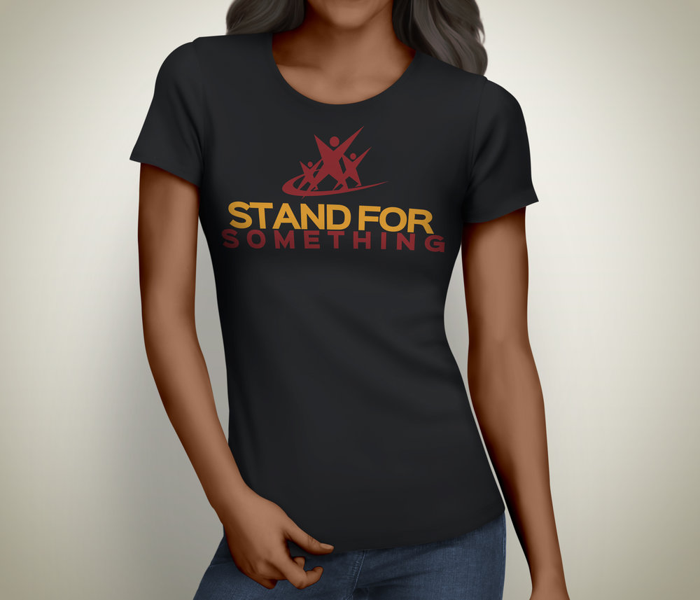 T-Shirt-Female-Front.jpg