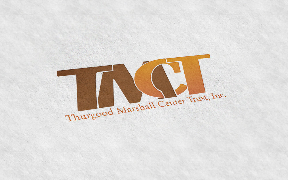 TMCT Logo.jpg