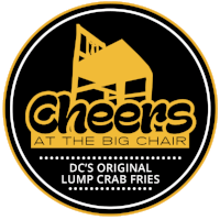 Cheers Logo.png