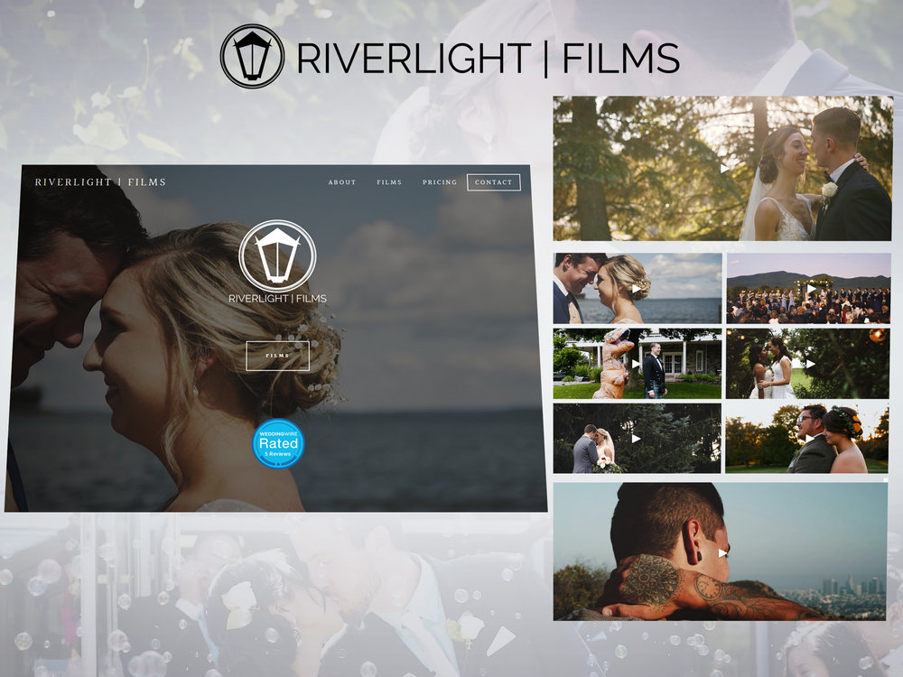 Riverlight-Films.jpg