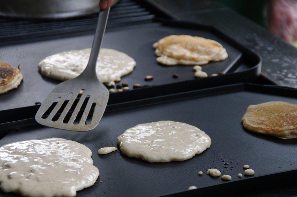 Salt Lake City Pancakes 6.jpg