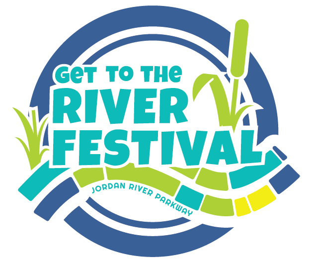 Get to the River Festival