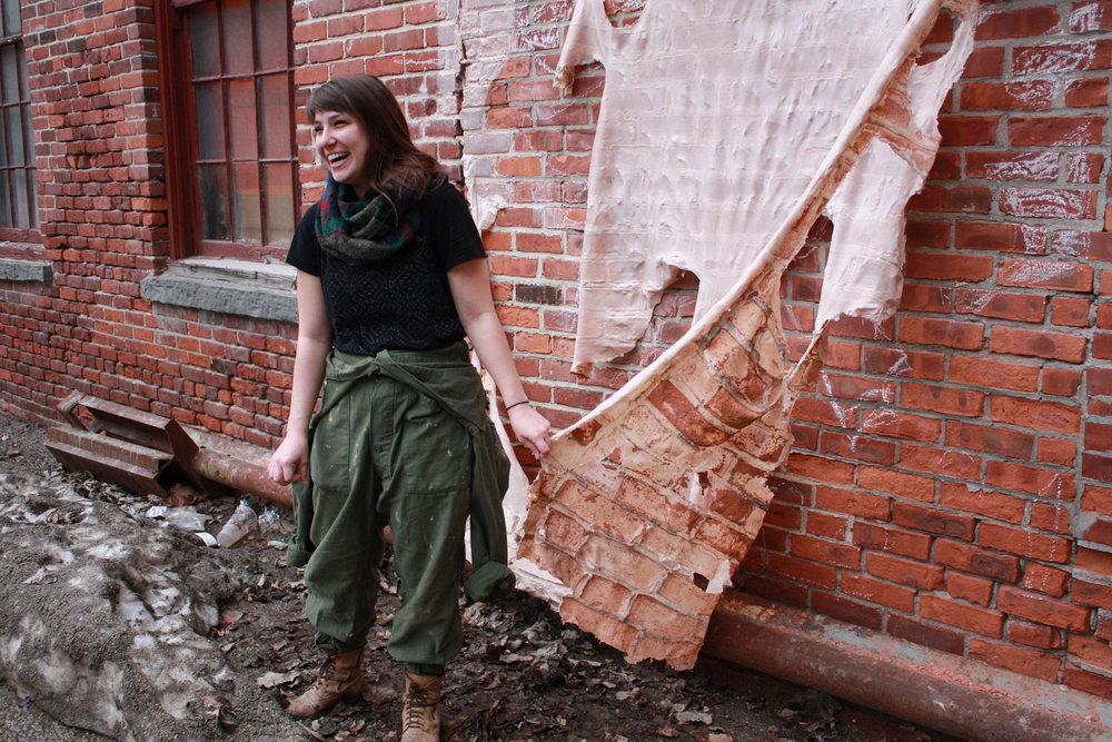 Copy of Carlie Trosclair.JPG