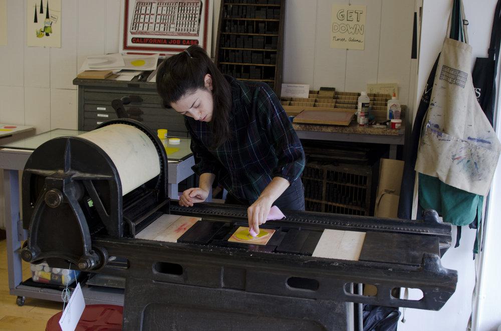 Copy of Copy of Smith, Lauren 2.jpg