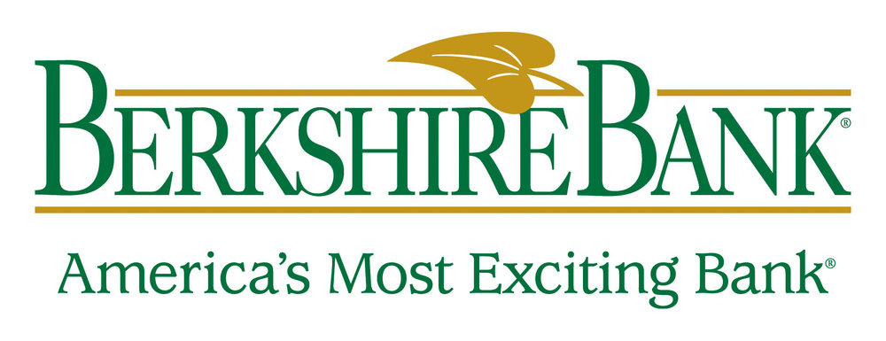 Berkshire Bank Foundation