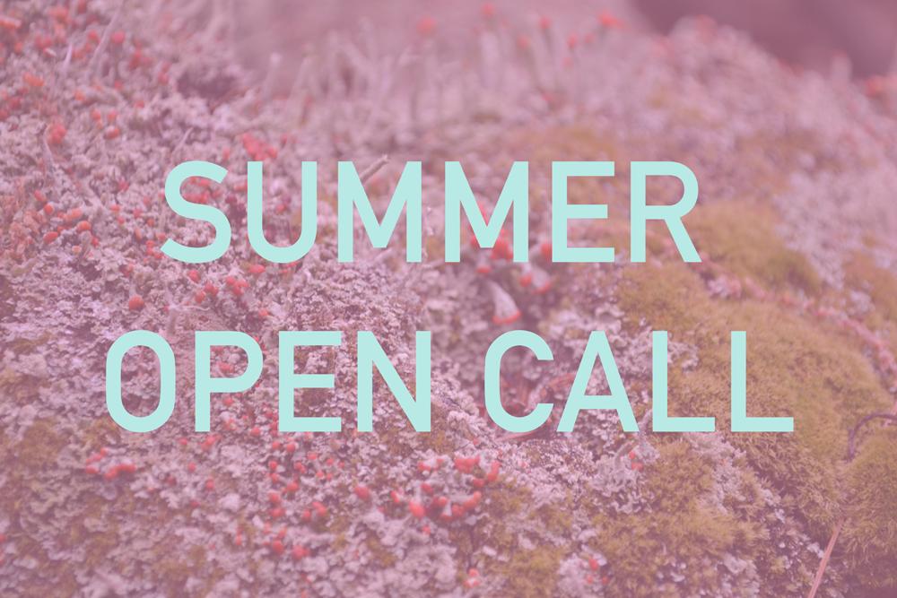 Summer_Open_2018.jpg