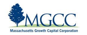 MGCC.jpg
