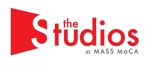 studios-at-mm-final-logo(2).jpg