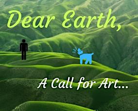 dear earth.jpg
