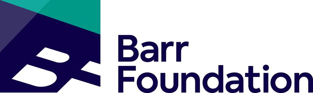 Barr Foundation.png