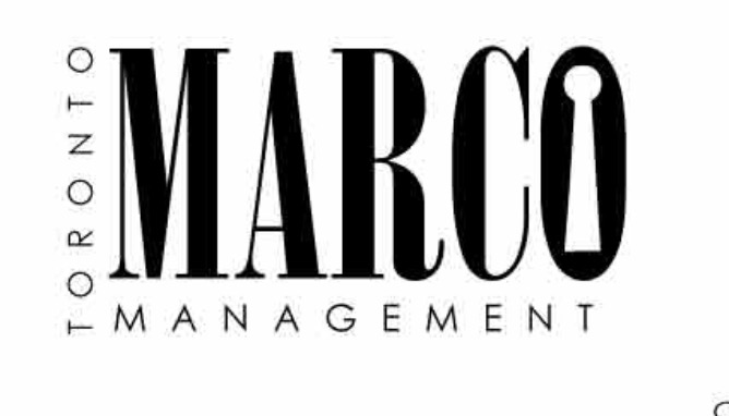 Marco Toronto Management Inc