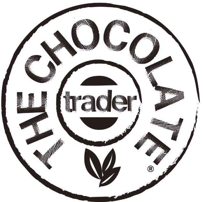 the chocolate trader
