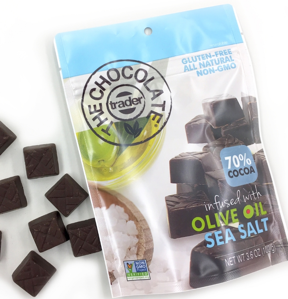 the chocolate trader sea salt.JPG