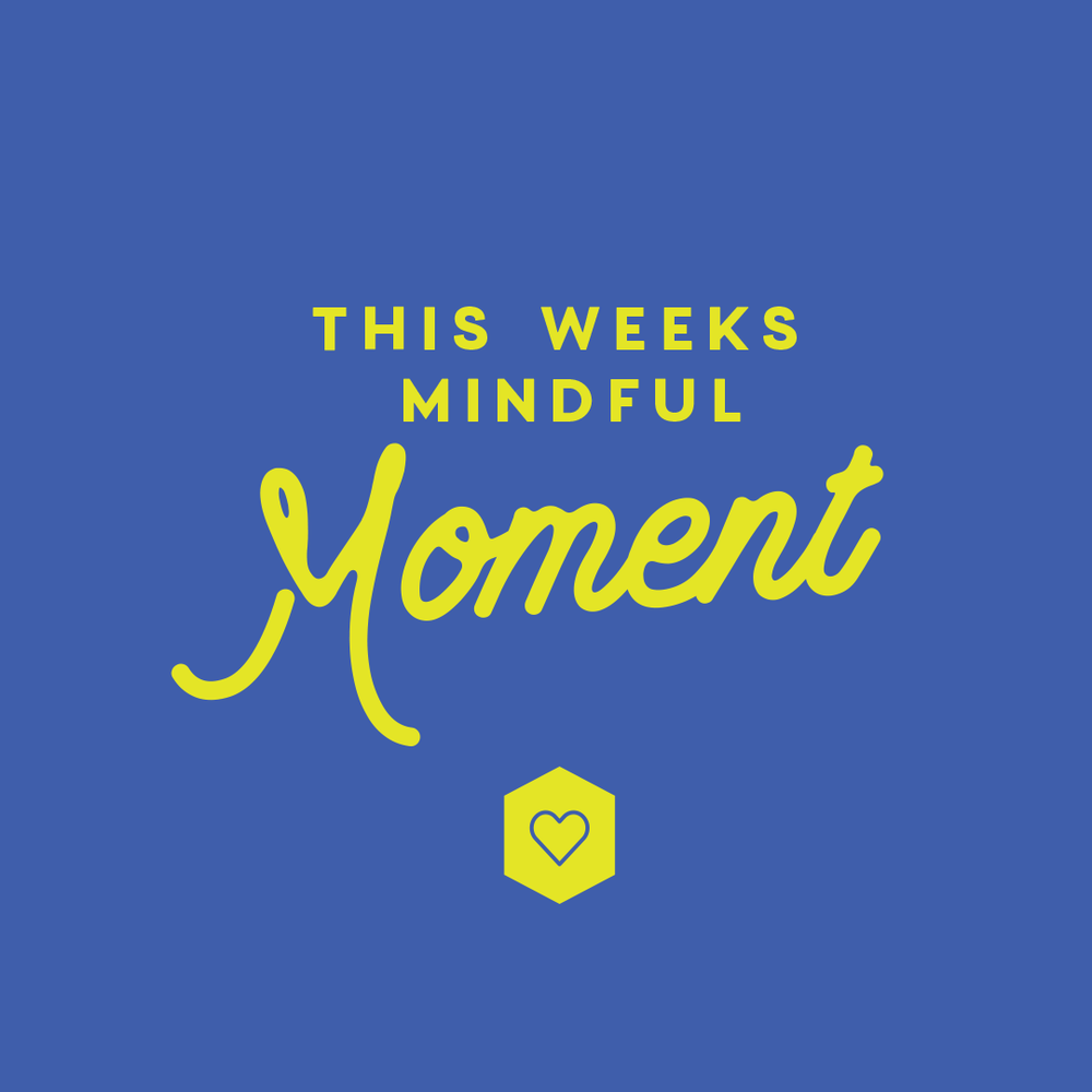8WP-Days-MindfulMoment.png