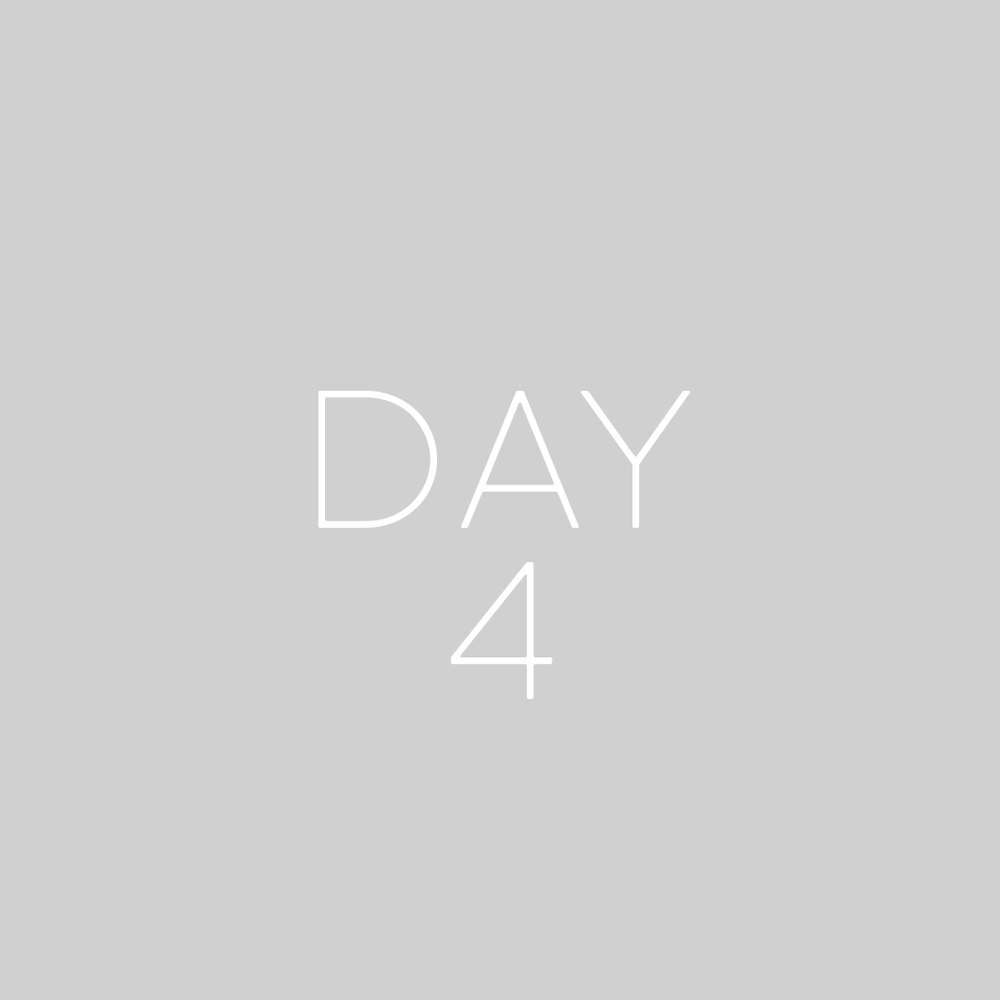 8WP-Days-4-GREY.png