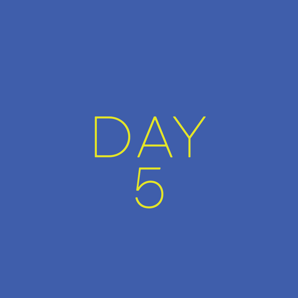 8WP-Days-5.png