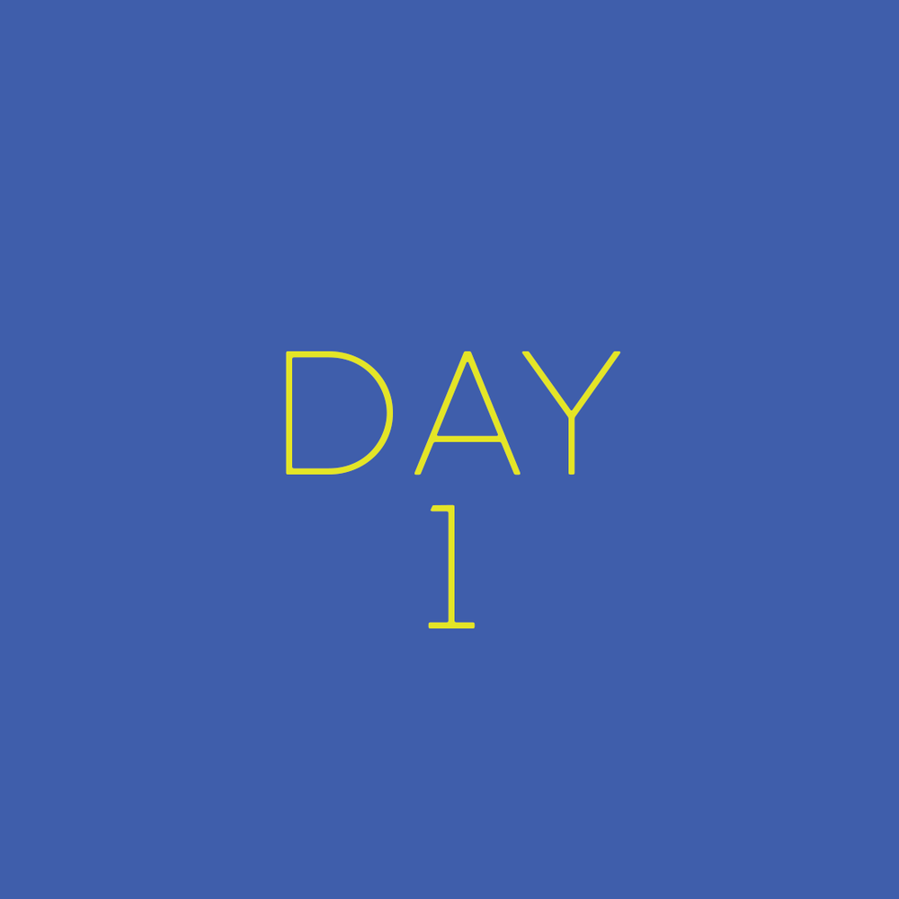8WP-Days-1.png