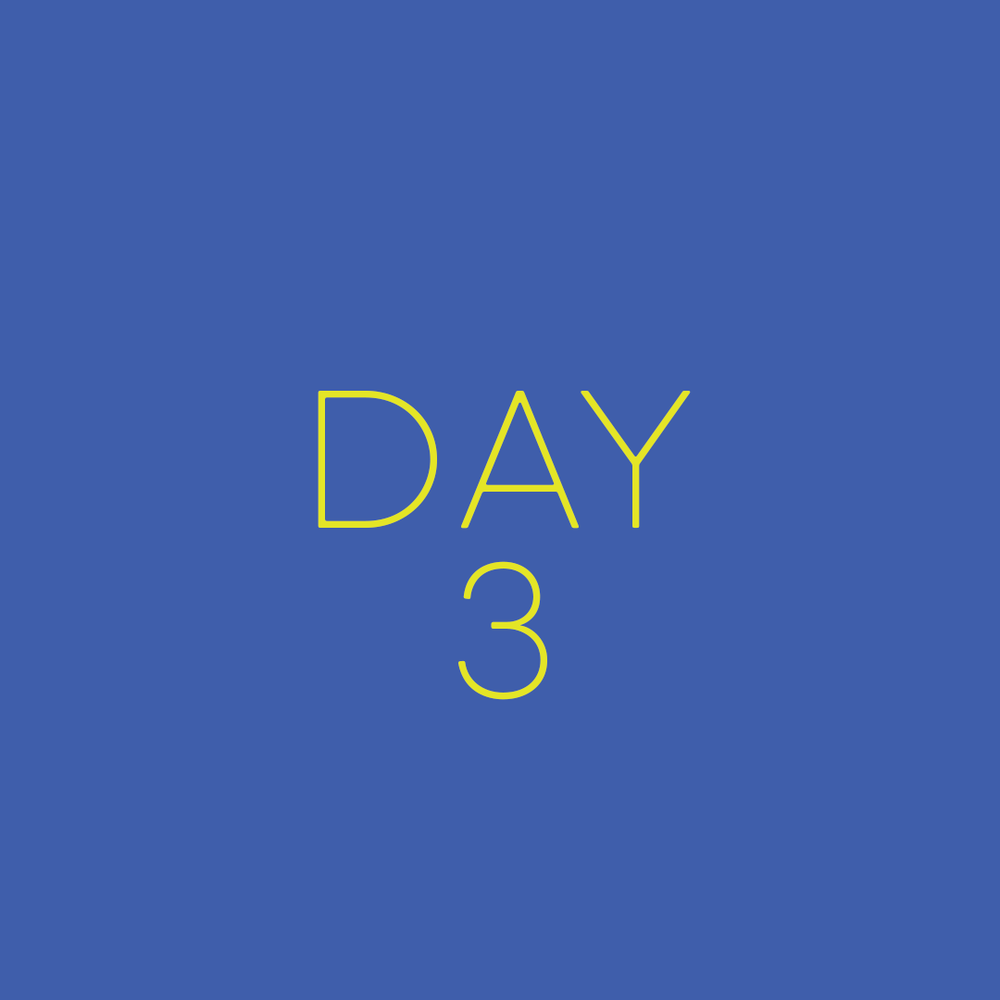 8WP-Days-3.png