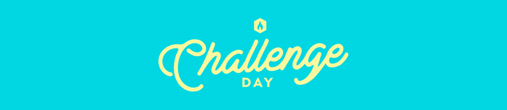 8WP-Challenge-Day.png