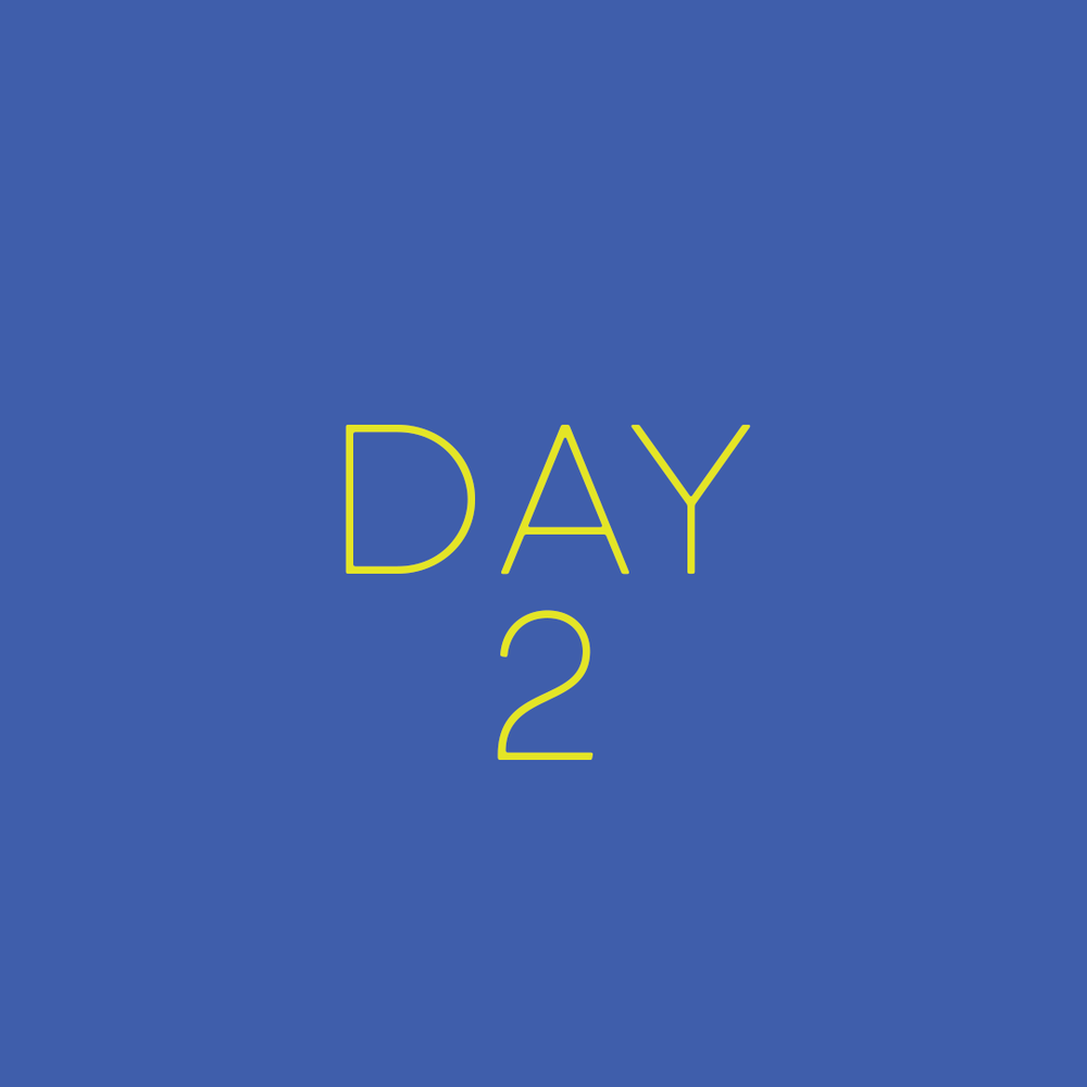 8WP-Days-2.png