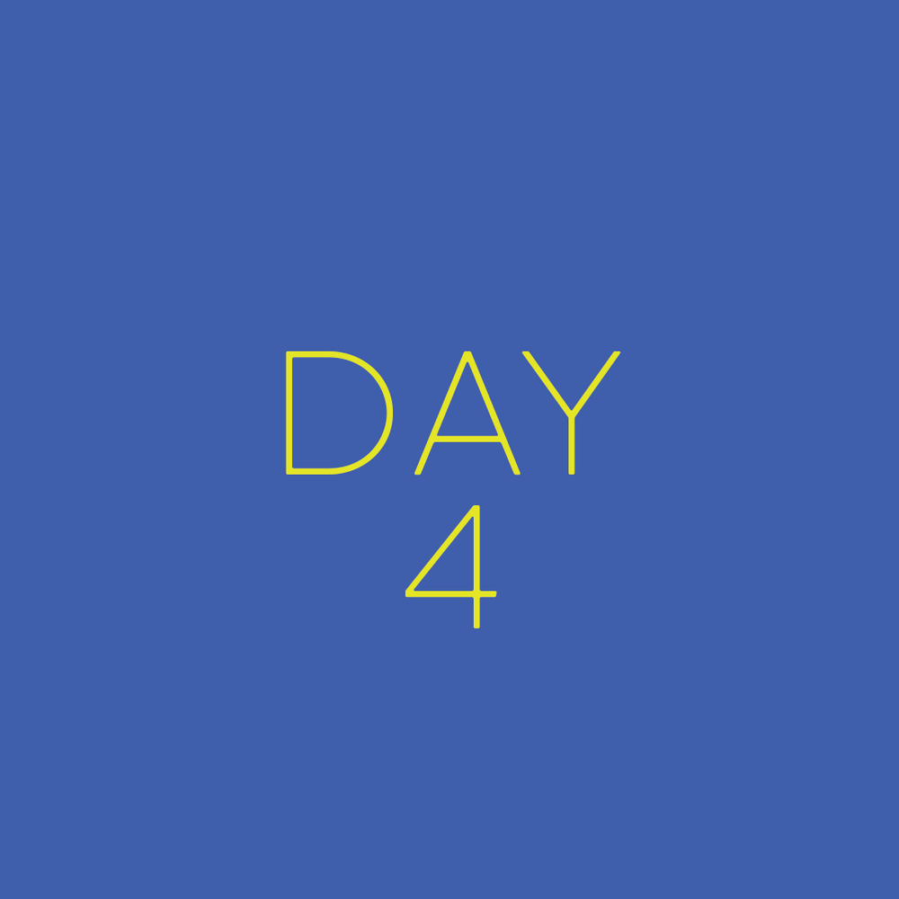 8WP-Days-4.png