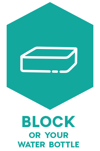 TL-Need-Block.png