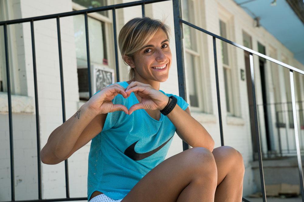 Tara Laferrara motivation 4.JPG