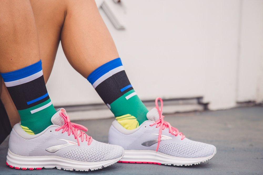 tara laferrara_stance socks.JPG