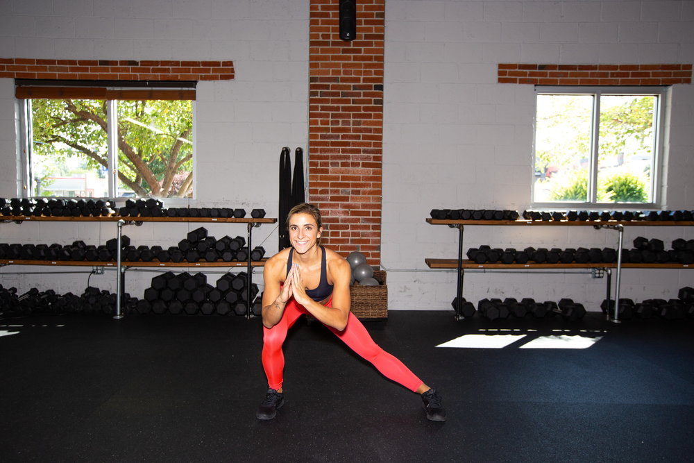 Tara Laferrara_best workouts2.JPG