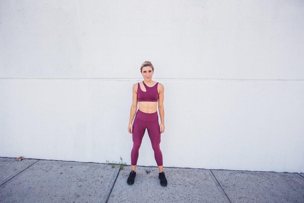 Tara Laferrara_Alo Yoga.JPG