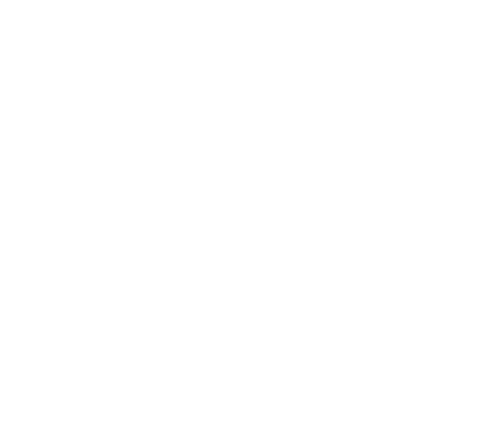 a-cup_banner_5-06.png