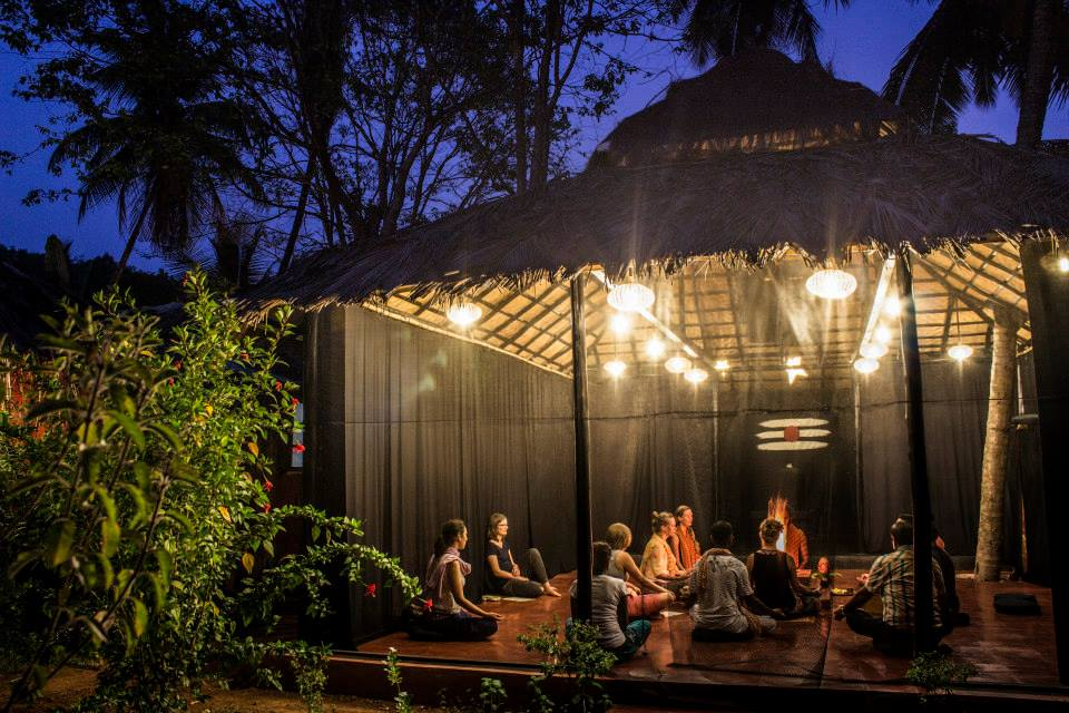 Swan Yoga Retreat in India.jpg