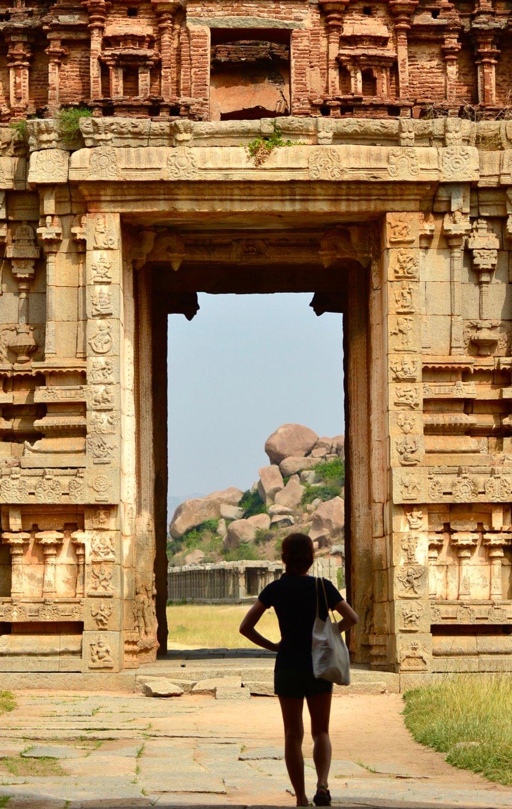 Hampi, India.JPG