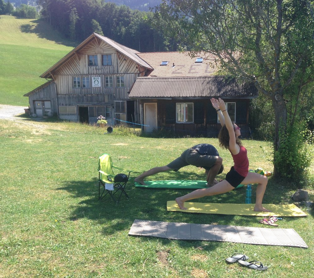 bio farm yoga.jpg