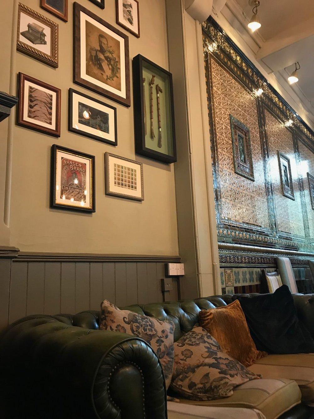 Parson's Green Pub.jpg