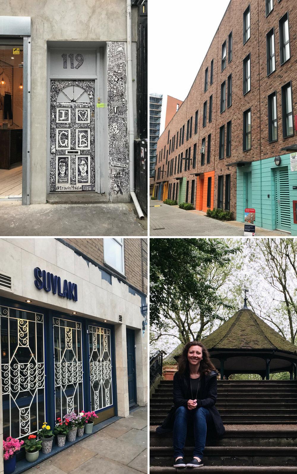Brick Lane and Shoreditch London.jpg