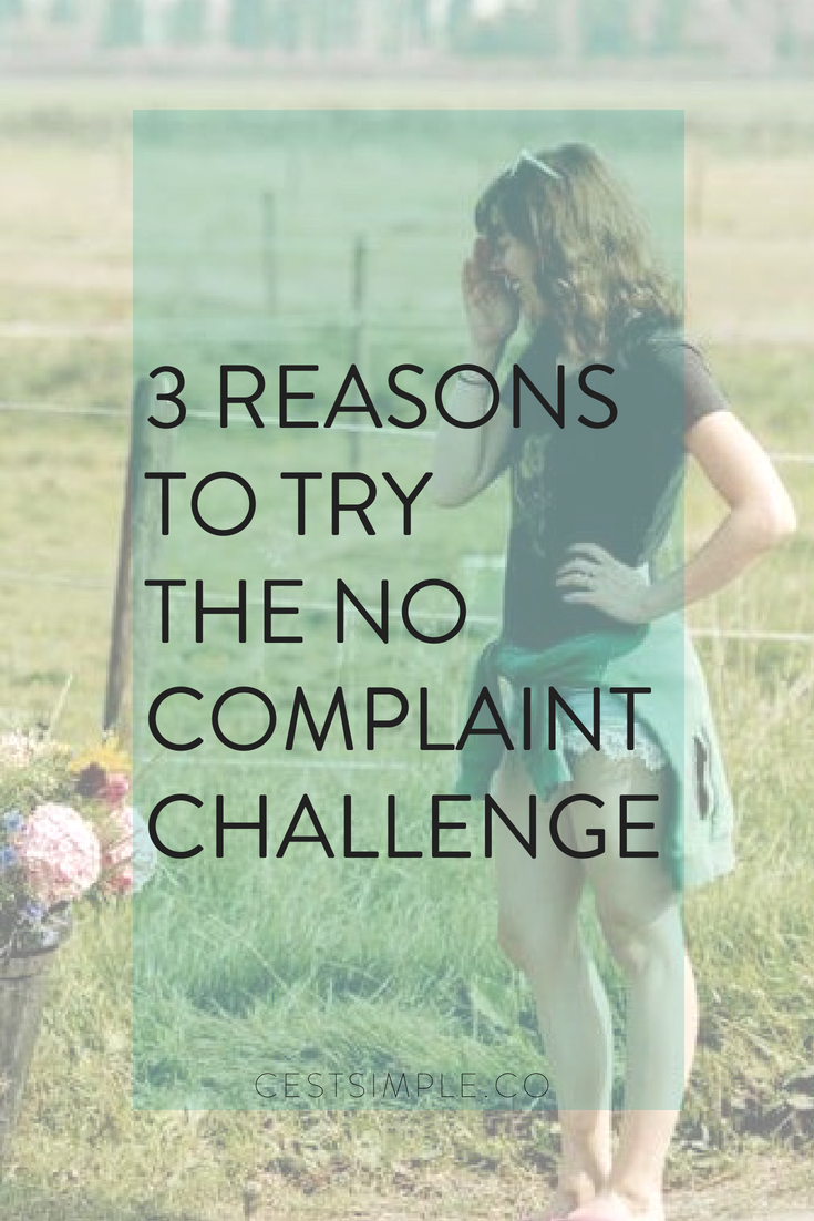 The No Complaint Challenge.png