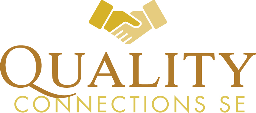 Quality Connections SE