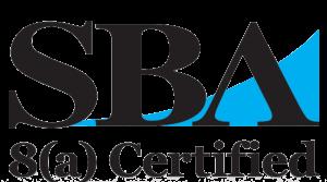 SBA-8A-certification-logo-300x167.png