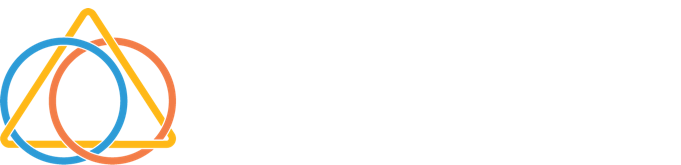 Trinity Review Services, Inc.