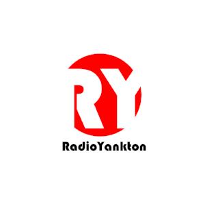 RadioYankton (Option 2).png